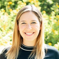 Meredith  Vender