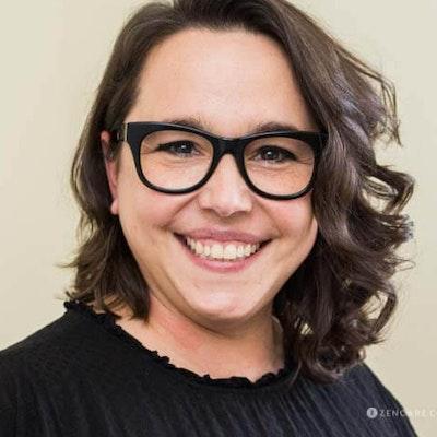 Melissa  Jardin