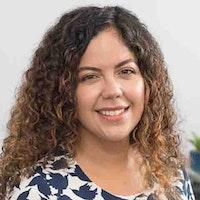Natalia  Borrero