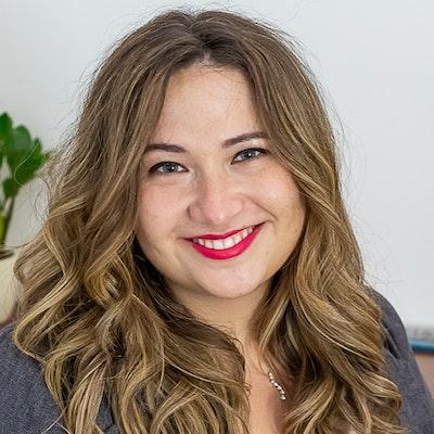 Amanda   Lomanov