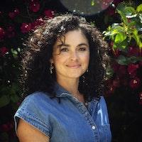 Barbara Jean Ferri