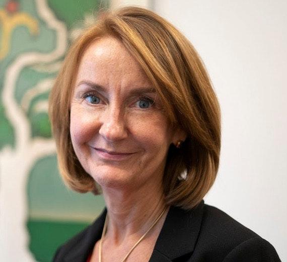 Simona  Noaghiul-Yland