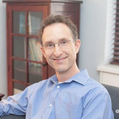 Joel  Kosman