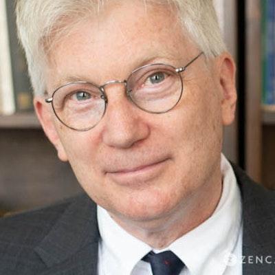 Scott  Kellogg