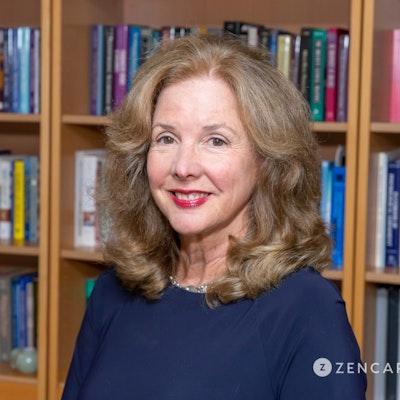 Carol  Randolph
