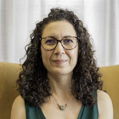 Sepideh  Hakimzadeh