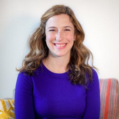 Amy  Funkenstein