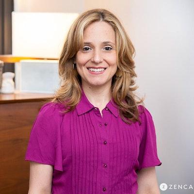Rhona  Kaplan