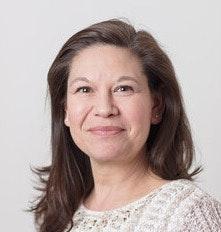 Charmaine  Volkman