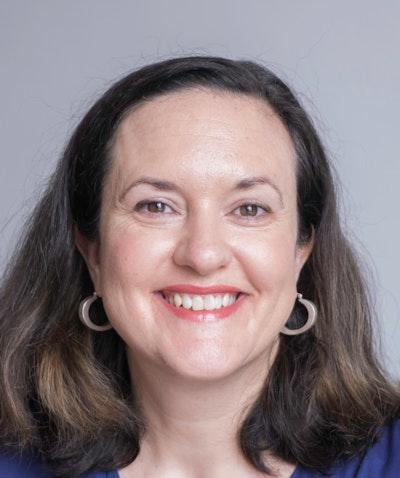 Elizabeth  Wynn