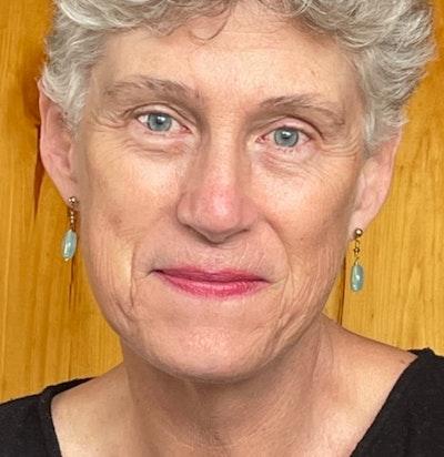 Celia J Gagnon