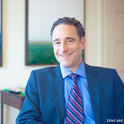 David  Kahn