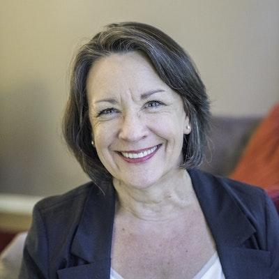 Deborah A. Johanson