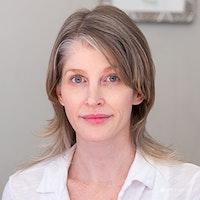 Natalie  Friedman