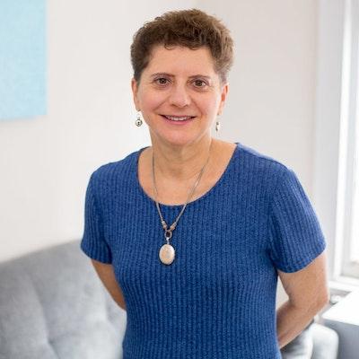 Emily Chaya Weinstein
