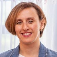 Yuliya  Golubev