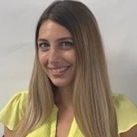 Ashley  Oliveto