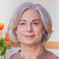 Michele  Conklin Montrone