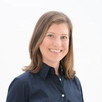 Jennifer L Harrington