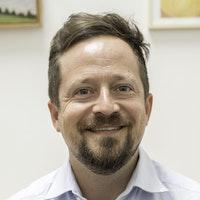 Matt  Wagner