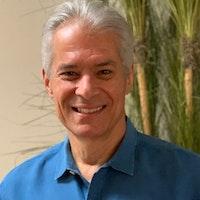 Daniel J Sharer