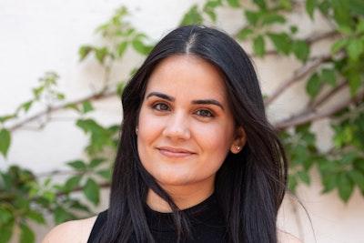 Mara  Gutierrez
