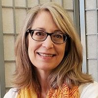 Alison  Heiser