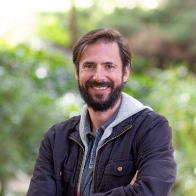 Manuel  Manotas