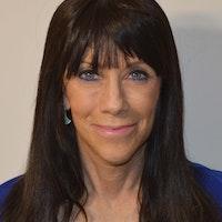 Simone  Ravicz