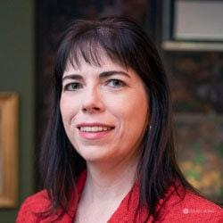 Katherine  Heeg