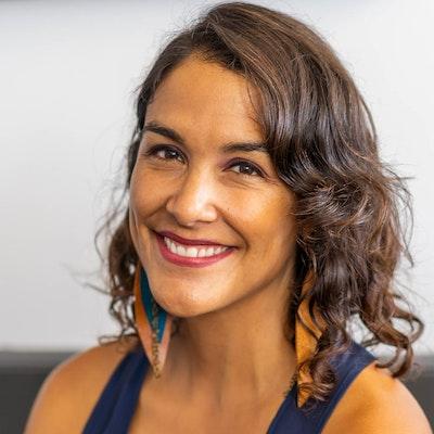 Deanna  Olivas