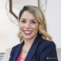 Luz  M  Martinez