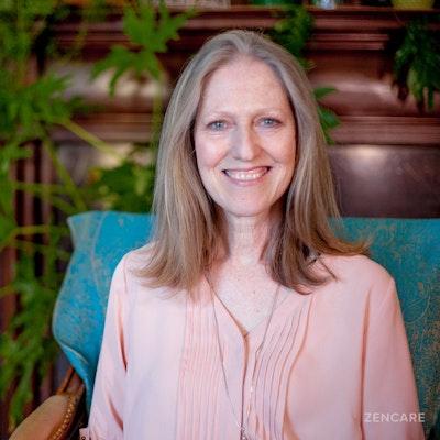 Sarah  Torrey