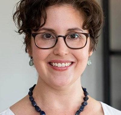 Jeannie  Elder
