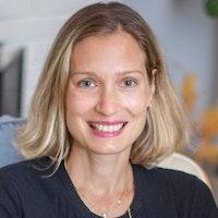 Jennifer  Grin