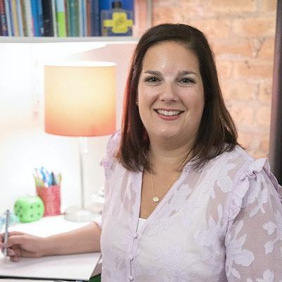 Allison  Resnick