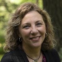 Mary Ann  Roth