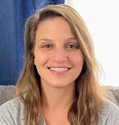 Angela  Teri