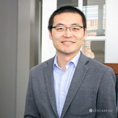 Hui  Qiao