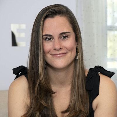 Emily  Pfannenstiel