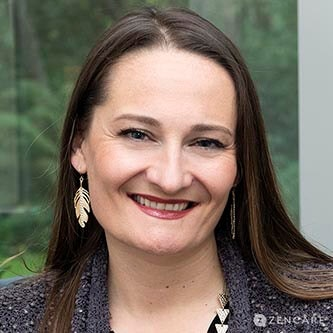 Kristin  Overman