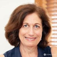 Susan  Lemor