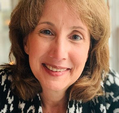 Maria  Fletcher