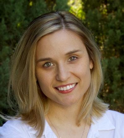 Kristen Kochamba Lisson
