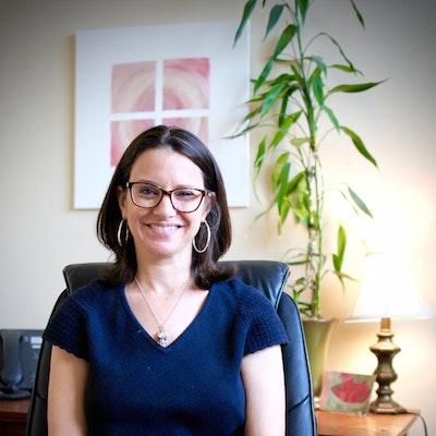 Gabriella  Rothman