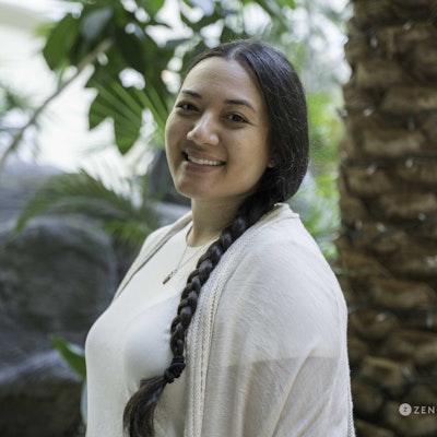 Raquel  Menocal