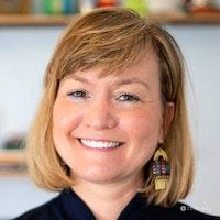 Maggie  Ritnour