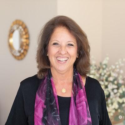 Monica  Blauner