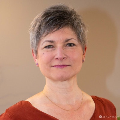 Kristin  Staroba