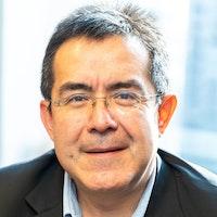 Joel  Sanchez
